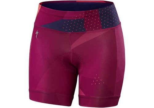 Specialized Shasta Cycling Short