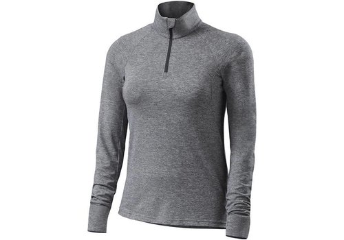 Specialized Shasta Top LS