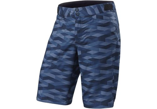 Specialized Enduro Sport Short