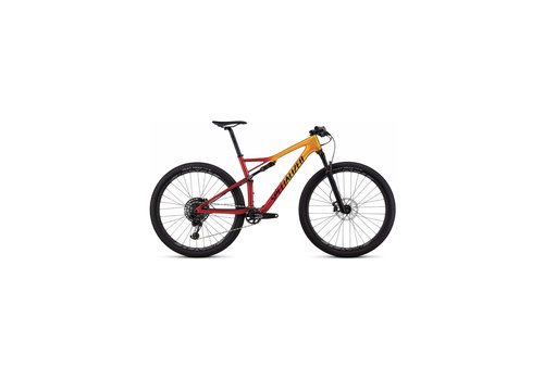 Specialized Specialized Epic Expert 18'