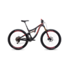 Pivot Cycles Pivot Switchblade Race XT 27.5+ Blk/Red