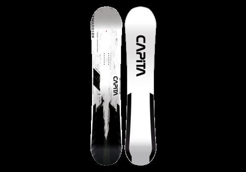 Capita Capita Mercury Snowboard