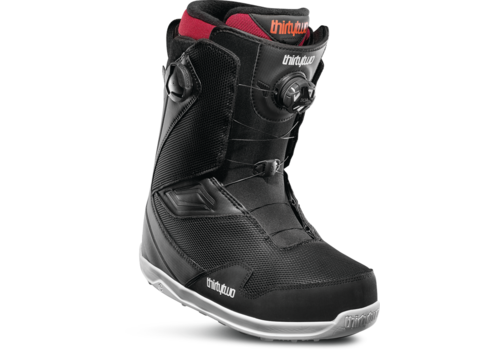 thirtytwo Thirty-Two BOA TM-2 Boot