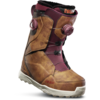 thirtytwo Thirty-Two Lashed Double BOA Women's Boot