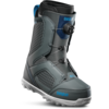 thirtytwo Thirty-Two STW Men's Boots