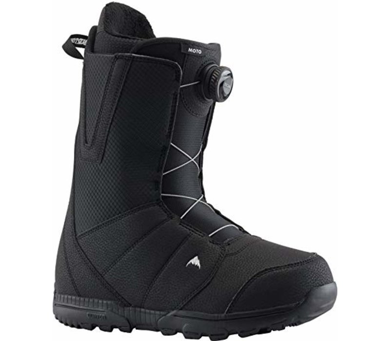 Burton Moto BOA Boot