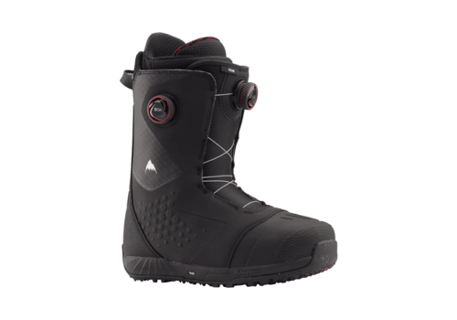 Burton 2020 Burton Ion BOA boot