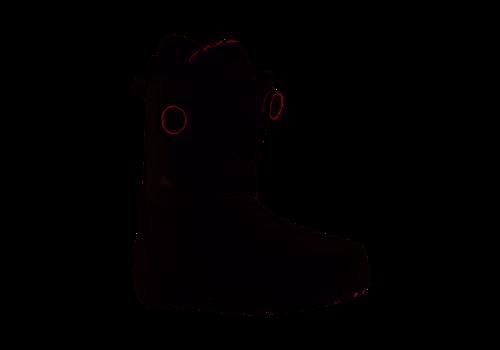 Burton Burton Ion BOA boot