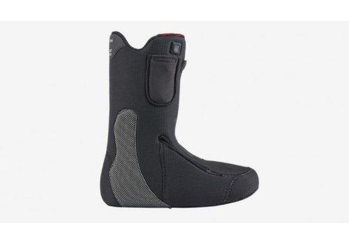 Burton Burton Toaster Boot Liner