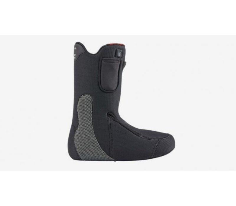 Burton Toaster Boot Liner