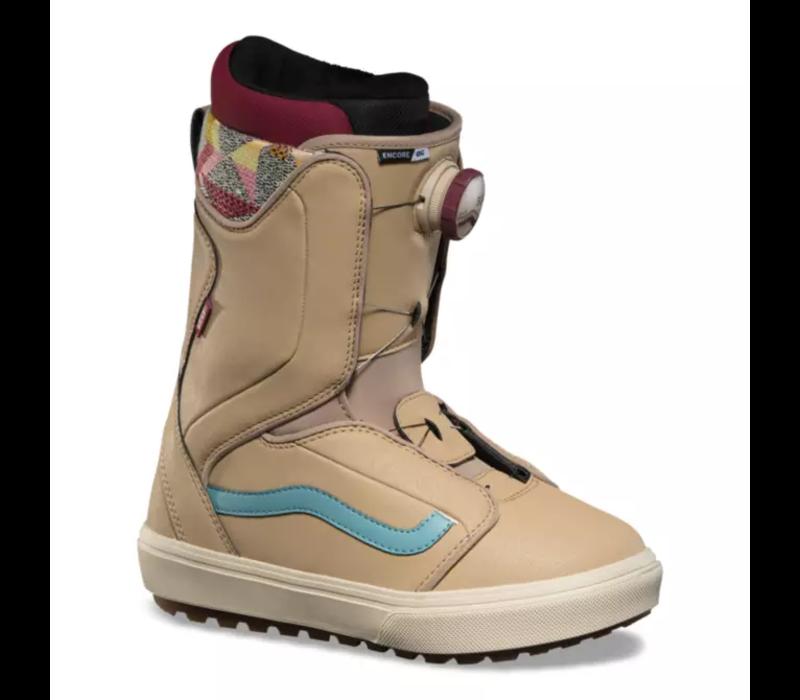 Van Encore OG Boot