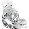 Burton Burton WMN Lexa EST Binding Snow Leopard