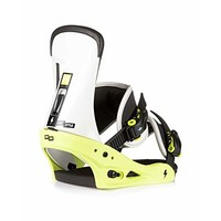 Burton Freestyle Binding