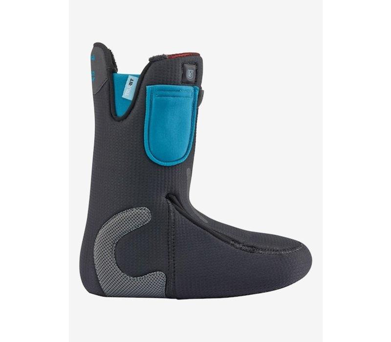 Burton Women's Toaster Boot Liner