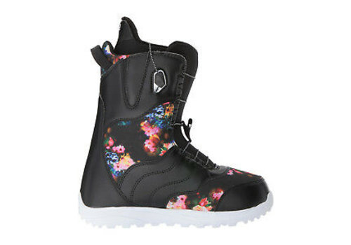 Burton Burton Women's Mint Speedzone Boot