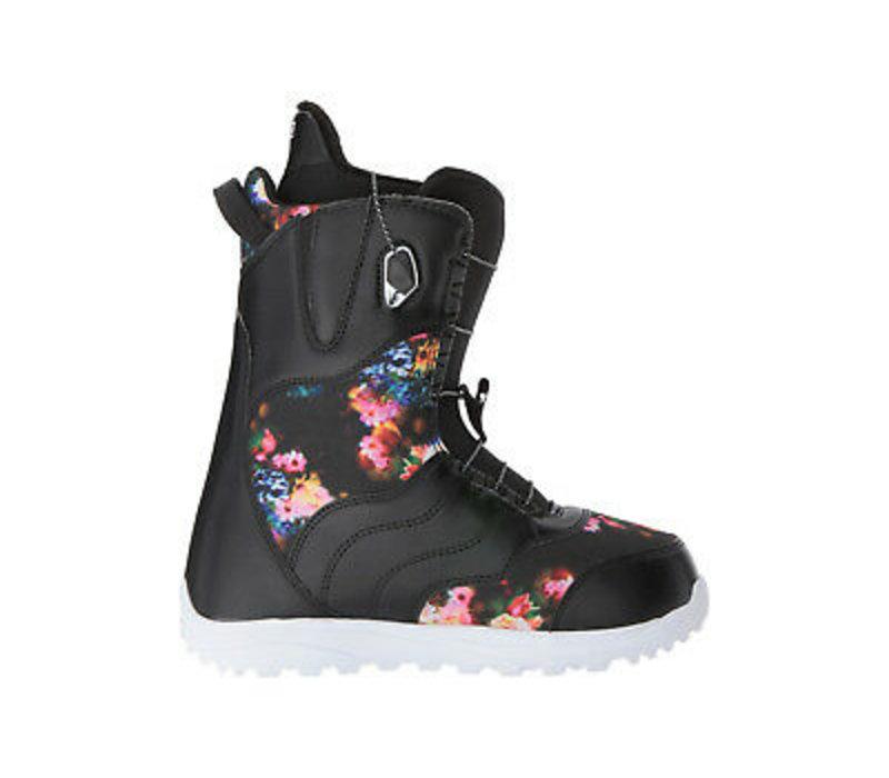 Burton Women's Mint Speedzone Boot