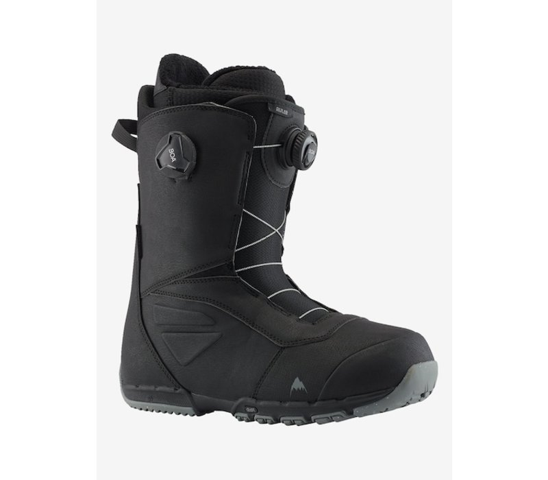 Burton Ruler BOA Boot