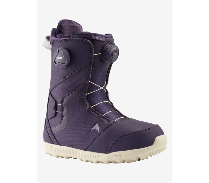 Burton Women's Felix Boot