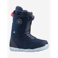 Burton Swath BOA Boot