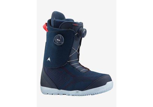 Burton Burton Swath BOA Boot