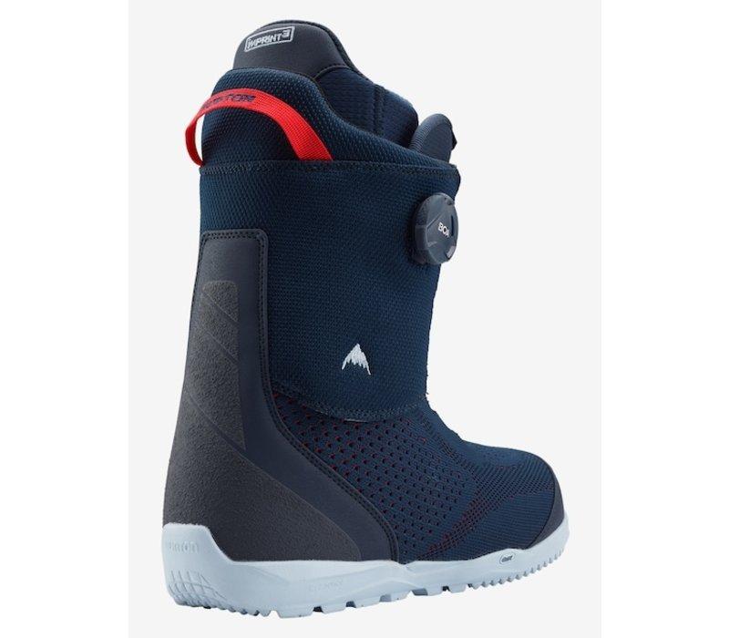 Burton Swath BOA Boot