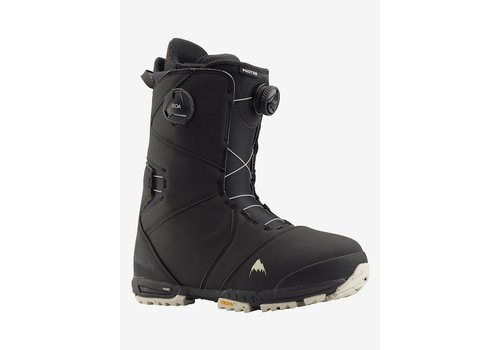 Burton Burton Photon BOA Boot