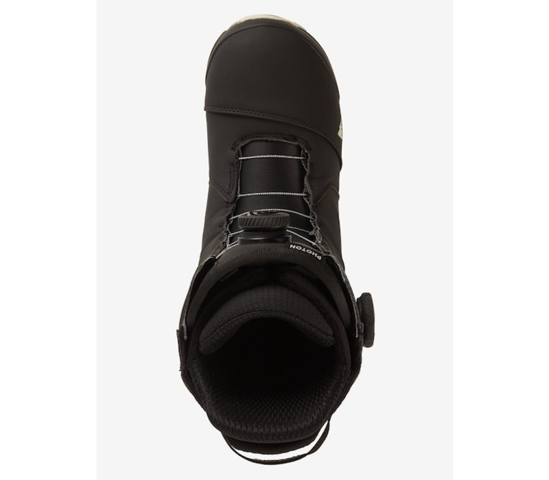 Burton Photon BOA Boot