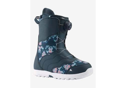 Burton Burton Women's Mint BOA Boot