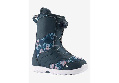 Burton Burton Women's Mint BOA Boot
