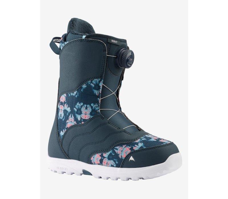 Burton Women's Mint BOA Boot