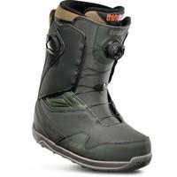 Thirty-Two BOA TM-2 Boot