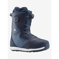 Burton Ion BOA boot