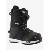 Burton Zipline Step On Youth Boot