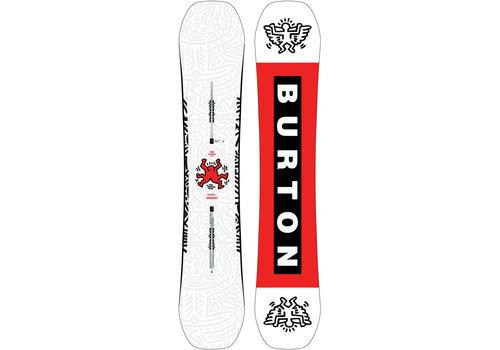 Burton Burton Free Thinker