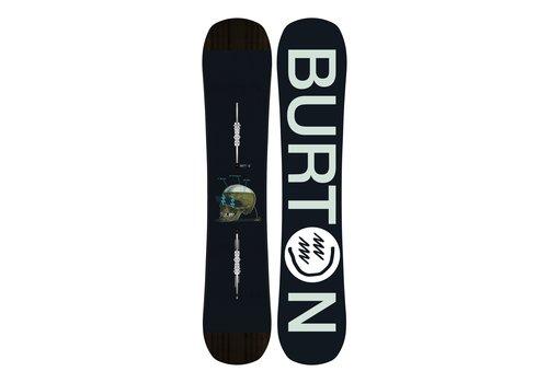 Burton Burton Instigator