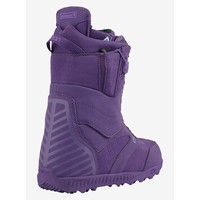 Burton Women's Ritual Speedzone Boot's