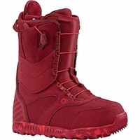 Burton Women's Ritual Speedzone Boot's