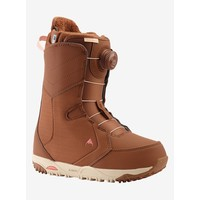 BURTON LIMELIGHT BOA BOOT