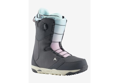 Burton BURTON LIMELIGHT Speedzone BOOT