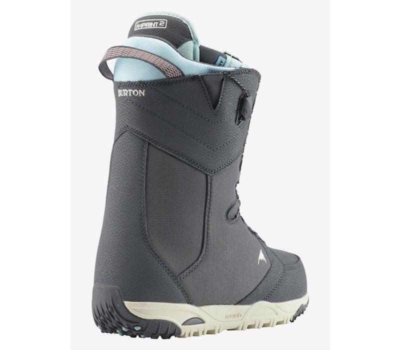 BURTON LIMELIGHT Speedzone BOOT