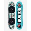 Burton Burton After School Special Snowboard