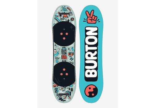 Burton Burton Kids' After School Special Snowboard