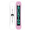 Burton Burton Kilroy Twin
