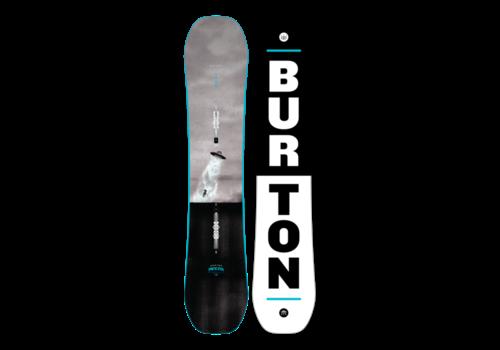 Burton Burton Process Smalls