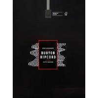 Burton Ripcord 158W