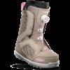 thirtytwo Thirty-Two STW Women's BOA Boot