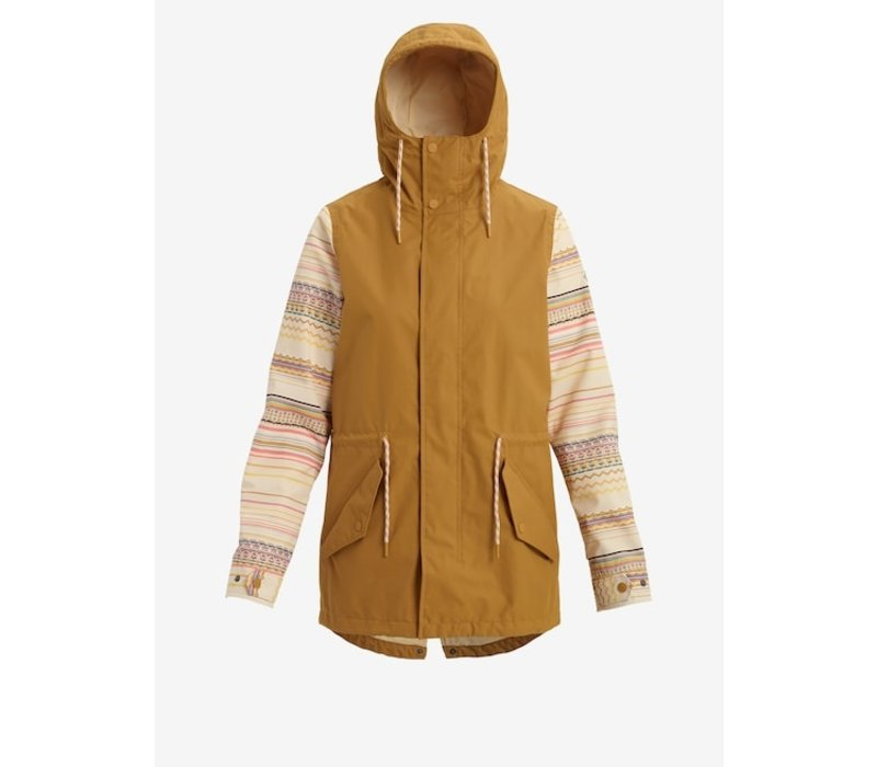 Burton Women's Sadie Jacket
