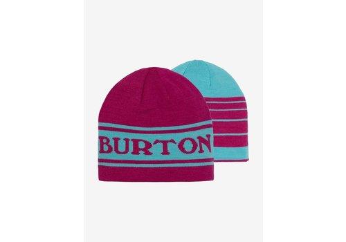 Burton Burton Kid's Billboard Beanie