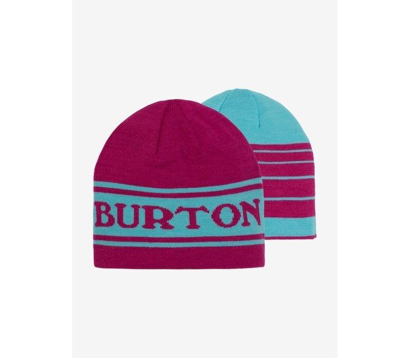 Burton Kid's Billboard Beanie