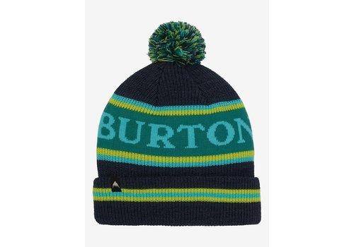 Burton Burton Kid's Trope Beanie